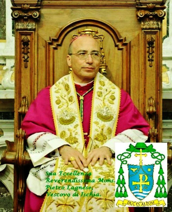 487px-Vescovo_di_Ischia