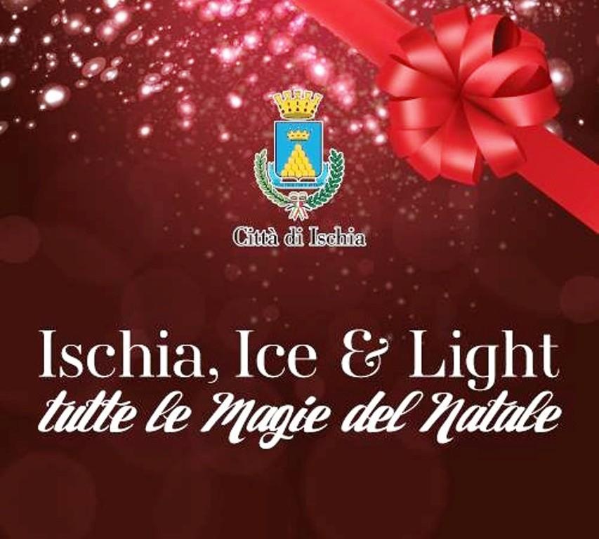 ICE-AND-LIGHT-500x450