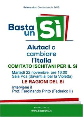 comitato-ischitano-del-si