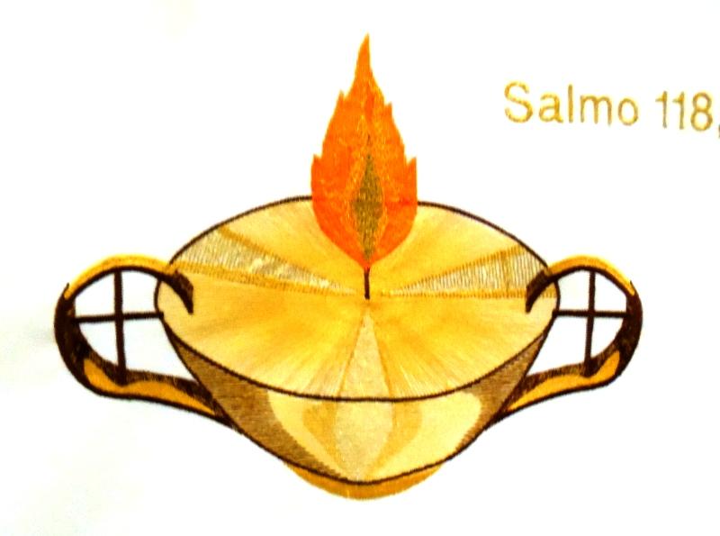 SAM_9183