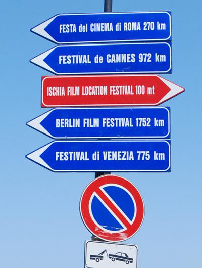 direzioni_festival