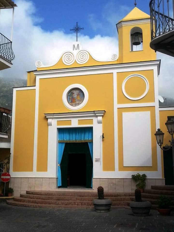 chiesa congreda ss annun panza 3