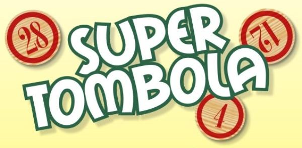 super_tombolah