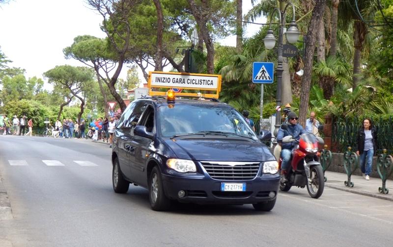 P1330869