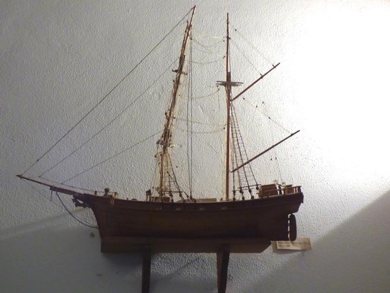 P1530638