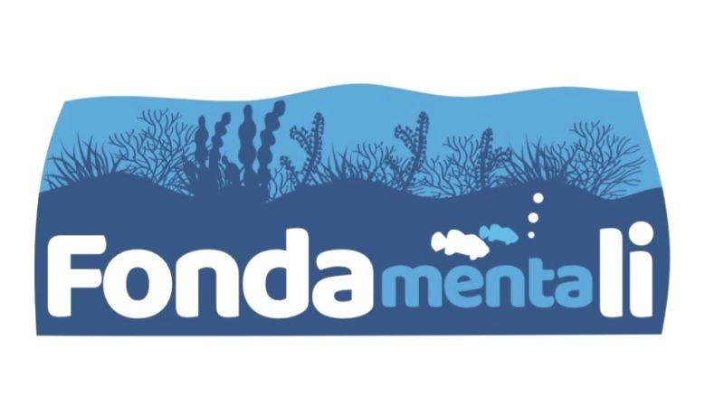 Fondamentali-logo-990x556g