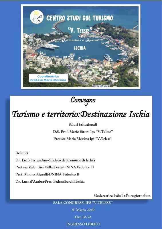 Locandina_Convegno_Turismo_e_Territorio_-_Destinazione_Ischia-_marzo_19_n.2u