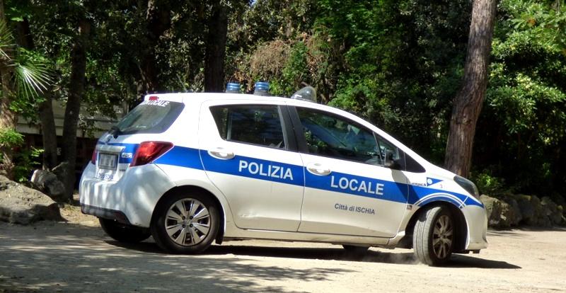P1720075