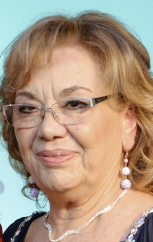 cristina-donadio-e-lucia-tilena-damicoo