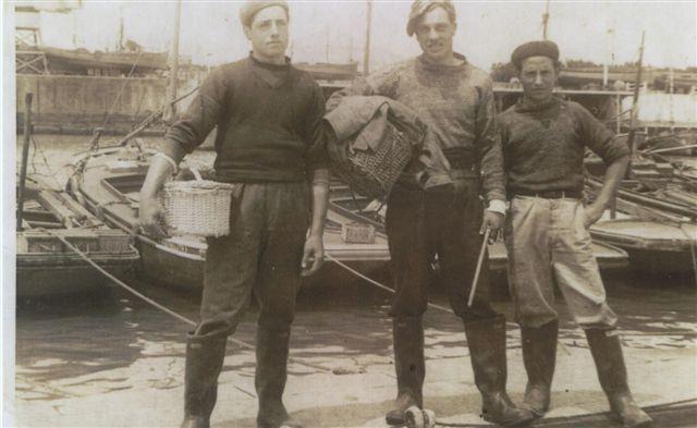 pisano-fratelli-emigrati-in-argentina