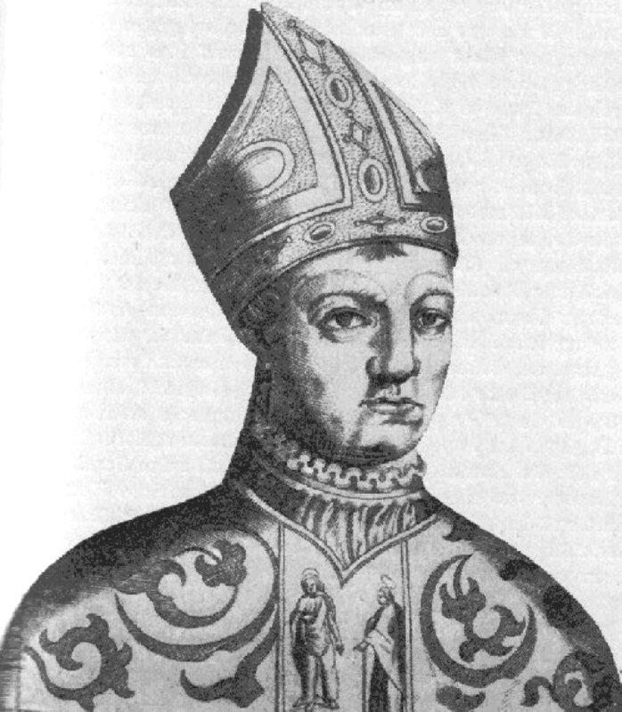 Johannes_XXIII_Gegenpapstg