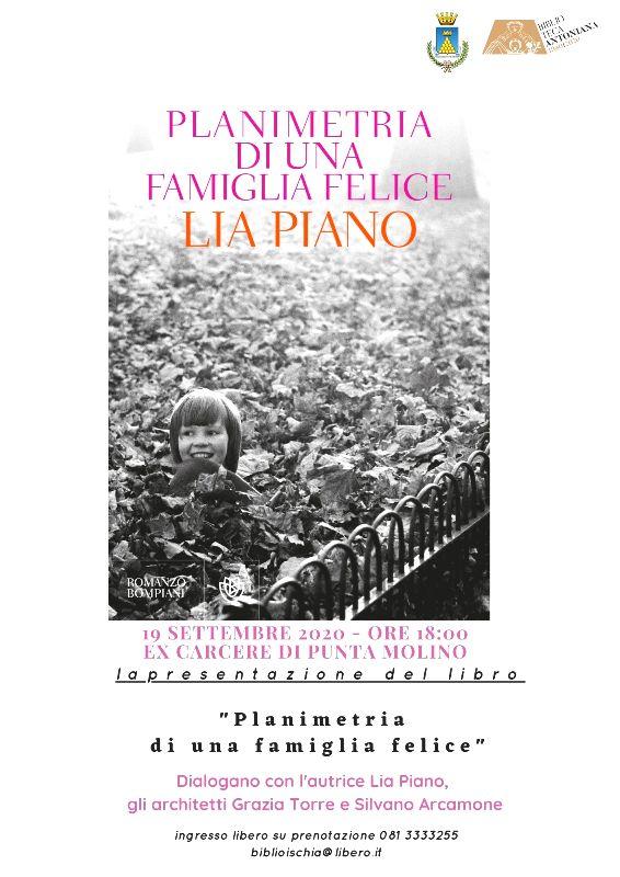 Lia Piano (1)h