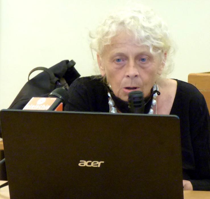 P2010519