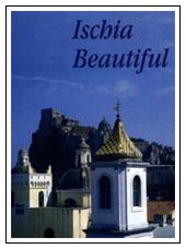 Ischia Mondo - Ischia Beautiful